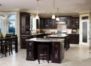 Kitchen Floor Covering Ideas Kitchen Craft S Chiseled Brookfield Door Displays The