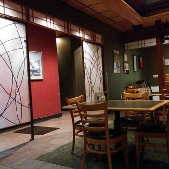 Japanese Kitchen Albuquerque japanese kitchen sushi bar 82 photos 65 reviews