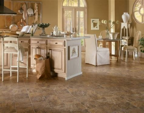 armstrong flooring sles 28 images armstrong vinyl clearance mikes flooring vancouver shop