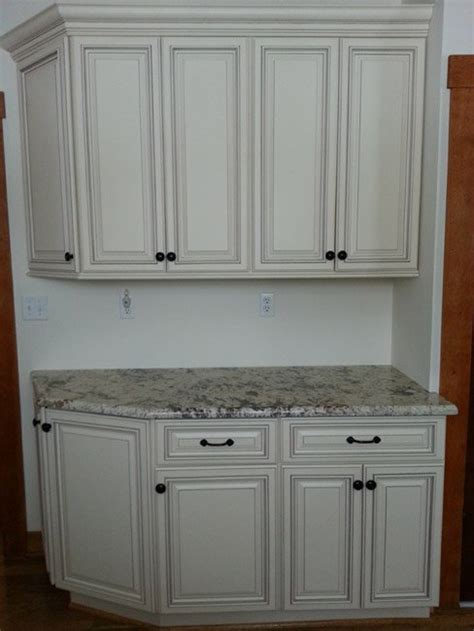buying kitchen cabinets buy pearl kitchen cabinets online