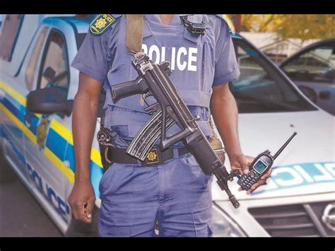 Gbh Criminal Record 57 Officers In Family Violence Units Criminal Records Da Centurion Rekord
