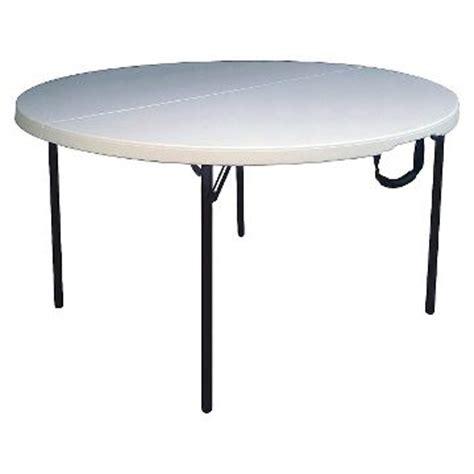 6 folding table target 6 folding table target
