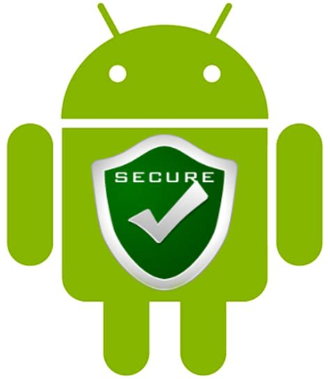 worried about your android device security find top 3