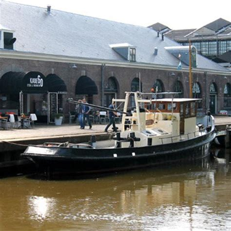 barge and tug boats for sale tug boats for sale page 4 of 6 boats