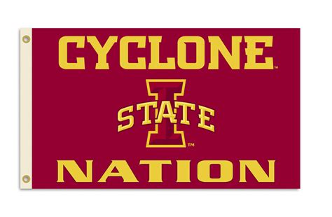 iowa state colors bsi products inc iowa state cyclones