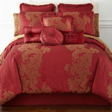 queen street bedding queen street 174 scarborough comforter set bedroom pinterest
