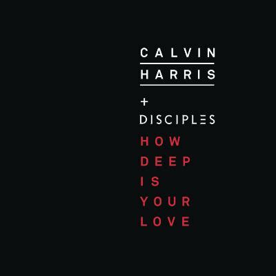 download mp3 gratis calvin harris feels how deep is your love calvin harris disciples mp3