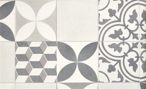 Carreau Ciment Maclou 4792 by Sol Vinyle New Carreau Ciment Gris Et Noir Rouleau