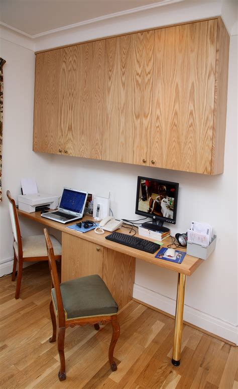 Bespoke Home Office Furniture Ingenious Bespoke Home Office Furniture Joat Bespoke Furniture Company