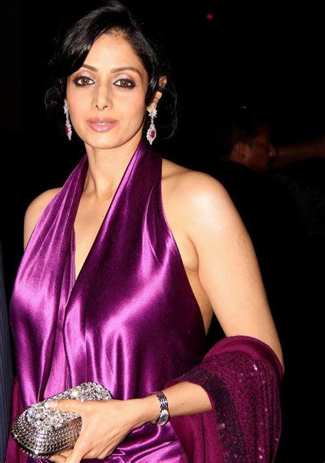 film seri hot latest sridevi new big boobs pop out images extreme photos