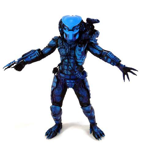 Email Neca Predator Classic Appearance Figure neca look neca predator classic appearance