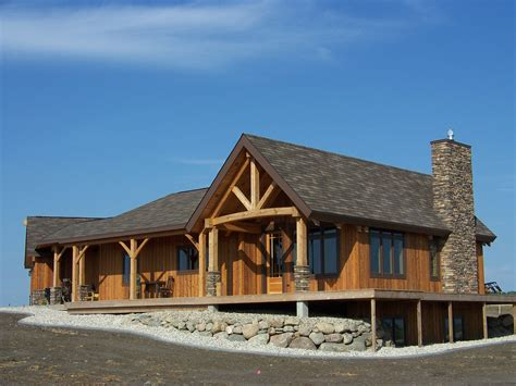 rustic timber frame house plans rustic timber frame house plans house plans