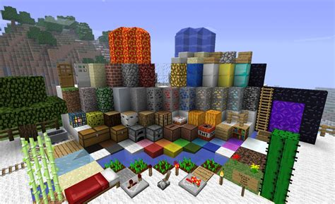 how to install minecraft texture packs on a mac traditional beauty resource pack 1 8 8 1 8 mod minecraft net