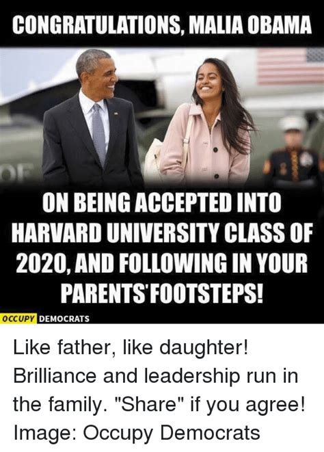 How Is To Be Accepted Into Harvard Mba Program by 25 Best Memes About Memes