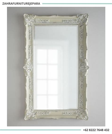 Cermin Dinding Murah 34 best cermin dinding dekorasi hiasan dinding images on