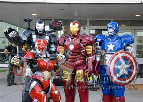iron man suits dcc thillbilli deviantart