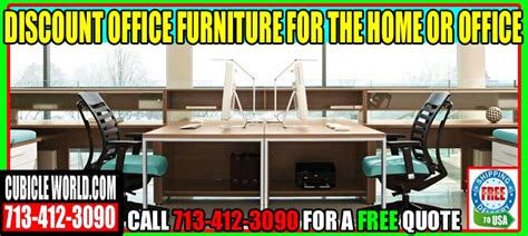 wholesale office furniture direct looking for wholesale office furniture manufacturer