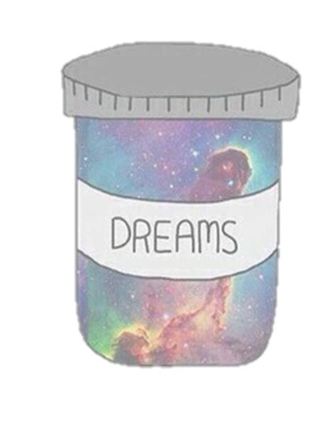 imágenes de tumblr overlays png overlays transparent dreams