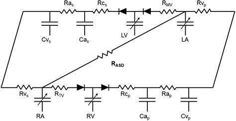 shunt resistor failure shunt resistor failure 28 images shunts and shunt malfunction riedon resistor understanding
