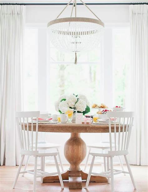 beauty   dining tables   fun