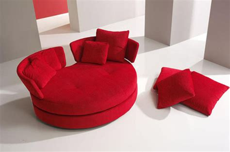 Small Loveseat IKEA: Most Fitted Furniture for an