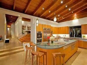 Home Decor Kitchen by Decoration Expensive Home D 233 Cor With The Kitchen