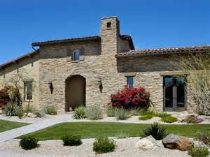 arizona style homes what does quot contemporary quot mean janet brooks design