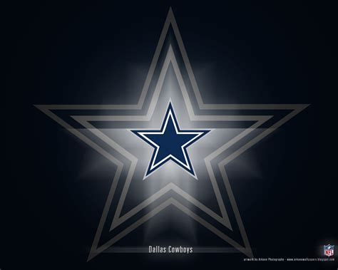 Dallas Cowboys L dallas cowboys wallpaper on dallas cowboys dallas cowboys images and dez bryant
