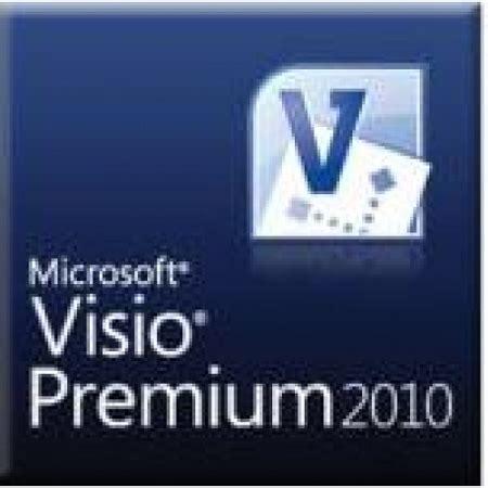 visio premium 2010 microsoft visio 2010 premium version promotional label