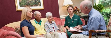 family comfort hospice hospice care palliative care