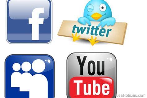 las redes sociales y sus imagenes los adolescentes y su poca seguridad en redes sociales