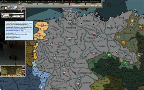 darkest hour hearts of iron mods darkest hour dev diary 6 it s your decision feature