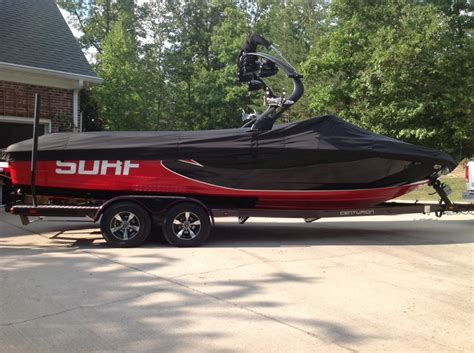 where are carver boats made 17 best images about boat covers on pinterest jon boat