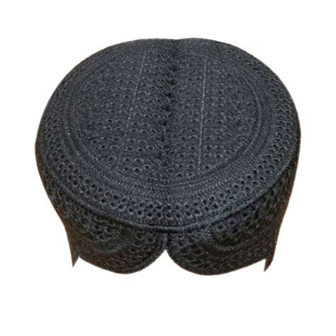 Handmade Woolen Caps - buy handmade sindhi topi cap mkc 142 woolen