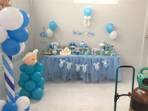 Como Decorar Un Baby Shower Con Bajo Presupuesto by Baby Shower Madrid Ideas Para Organizar Un Baby Shower Madrid