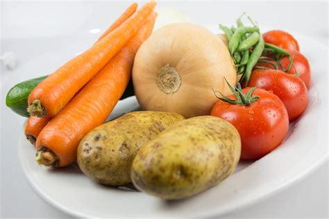 alimenti funzionali definizione alimenti funzionali cosa sono e come distinguerli