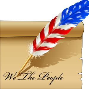 declaration of independence clipart free proclamation cliparts free clip free
