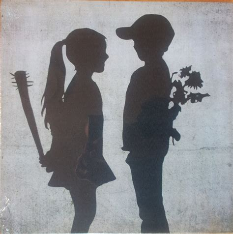 banksy tattoo pictures to pin on pinterest male models