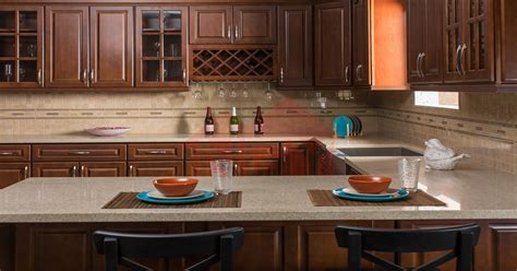 ngy stone inc ngy stones cabinets inc all products kitchen