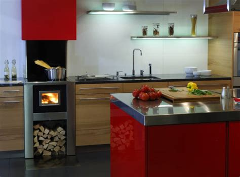 Kitchen Oven And Grill Kitchen Grill Oven Kitchen Fireplace Cooking Heating