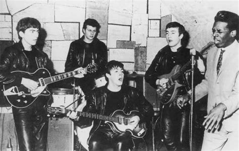 cbs uk singles discography 1965 1967 at sixtiesbeat the beatles and davy jones at the cavern club