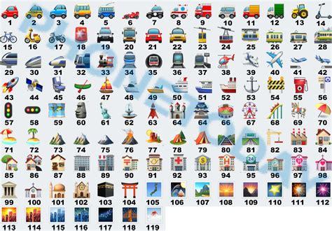 Whatsapp Calendario Iphone Emoticon Whatsapp Ecco Il Significato Di Faccine E Simboli