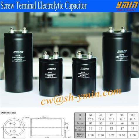 capacitor manufacturer in bangalore find capacitor manufacturers 28 images capacitors products manufacturers suppliers exporters