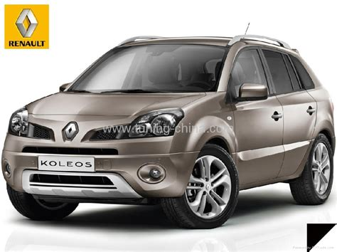renault koleos 2009 2009 2010 renault koleos handle bowl china trading