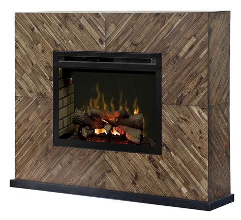 Who Sells Dimplex Electric Fireplaces by Dimplex Electric Fireplaces 187 Mantels 187 Products