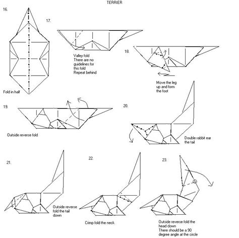 How To Make A Paper Bike Step By Step - el origami