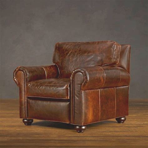 recliner chair hardware 35 best images about restoration hardware