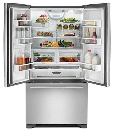 jenn air fridge jenn air bottom freezer refrigerator jfc2290rep