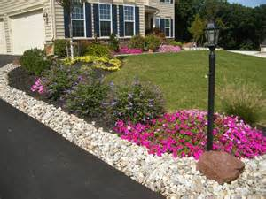 Backyard Driveway Ideas 25 Best Ideas About Driveway Landscaping On Sidewalk Landscaping Rock Border And