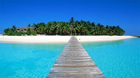beautiful com beautiful island pictures for wallpaper wallpapersafari
